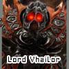 Lord_Vhailor