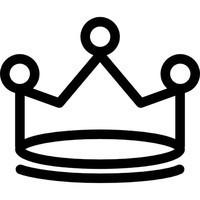 Król Parapet