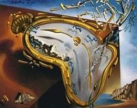 the-melting-watch.jpg.606489f944c676e2b2