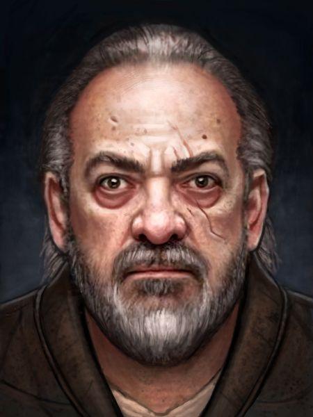 3e176c52813aac48a4ad8e3b4b612c2a--fantasy-rpg-character-portraits.jpg