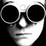 [Nowo�ci] Systemy RPG - ostatni post przez sokol07